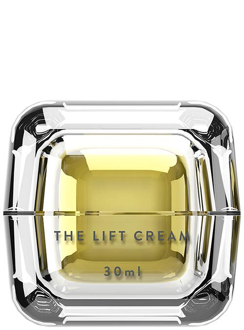 The Lift Cream Anti-Ageing Skincare Range